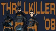 Operation Thrillkiller 08