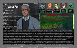 Lucius Fox 1