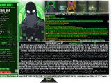 Batwave Files: Rebel One