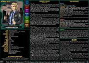 Network Files Donna Hanscum