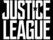 Justice League Symbol.png