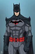 Batman (Variant 8)