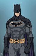 Batman (Variant 6)