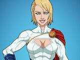 Kara Zor-El