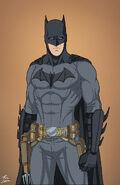 Batman (JLA)