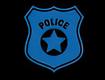 Police Symbol
