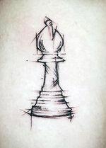 Bishop-tattoo.jpg