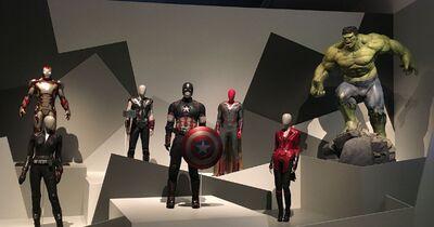 Avengers-tower-memoriam.jpeg