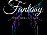 Fantasy; Adult Bar & Lounge