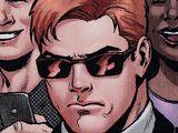 Daredevil (Matthew Murdock Jr.)