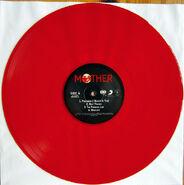 Mother Vinyl