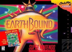 USA Earthbound boxart.jpg