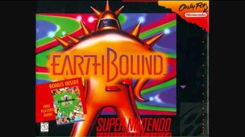 EarthBound_Music_-_Twoson_Boy_Meets_Girl