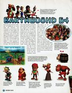 Earthbound 64 Scan 4