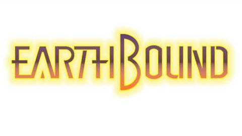 Kraken of the Sea - Earthbound Music Extended