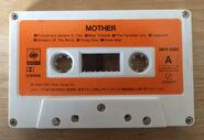 Mother Cassette