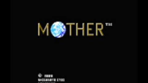 Mother 1 (EarthBound Zero) Music - All That I Needed Was You