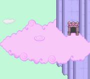 PinkCloud.png