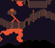 Fire Spring.png