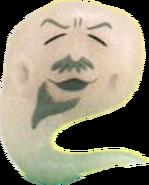 Evil Elemental 2