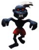 80px-Clay zombie