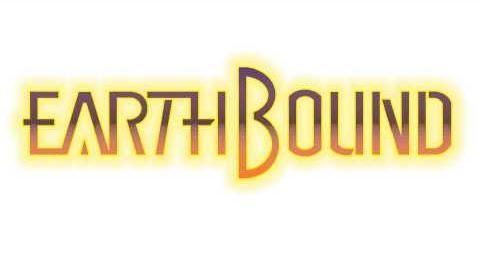 Battle Against a Weird Opponent - Earthbound Music Extended