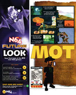 N64 Magazine 34 (preliminary version) - 006