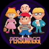 Personaggi.png