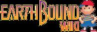 Earthbound Wiki