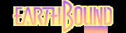 Earthbound вики