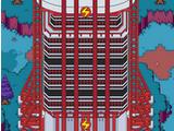 Torre del Trueno
