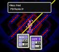 Ness lanzando PSI Rockin Beta contra Ness Nightmare.jpg