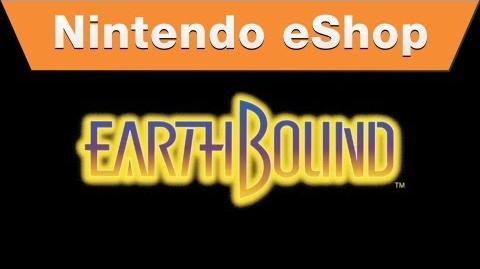 Trailer_EarthBound_(Consola_Virtual_de_Wii_U).