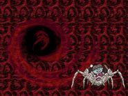 Pokey giygas wallpaper by doctor g-d33rc00