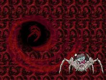 Pokey giygas wallpaper by doctor g-d33rc00.jpg