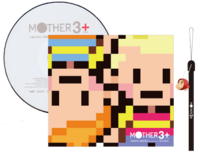 MOTHER3+.png