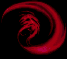 Giygas EarthBound.png