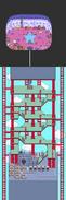 Torre del Trueno (2)