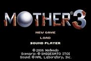 Sound Player