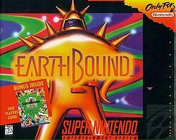 EarthBound Box.jpg