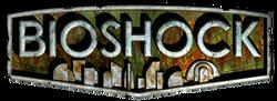 640px-Bioshock-logo.png