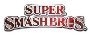 300px-Super Smash Bros saga.png