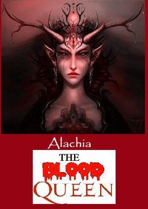 Alachia the Blood Queen.jpg