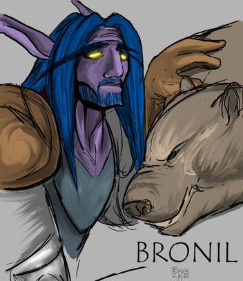 Bronil by Caela.jpg