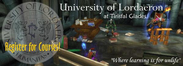 Uni-lordaeron-banner.jpg