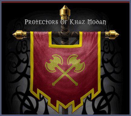 Guild Banner.jpg