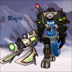 Raysha.jpg