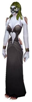 Lilithia Dress.jpg