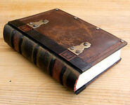 Handbound-leather-journal-06