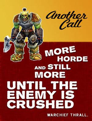 Thrall Poster.jpg